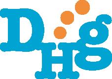 D.H.G